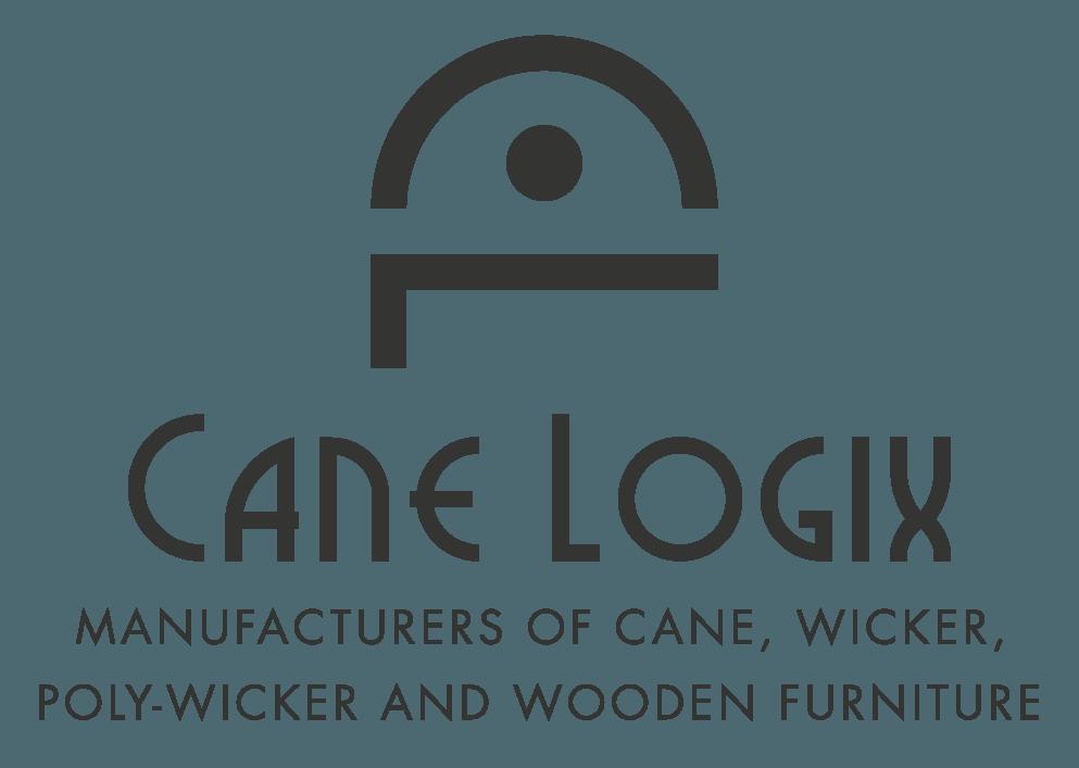 Cane Logix